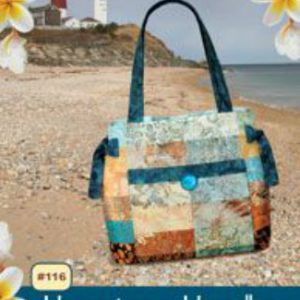 Hamptons Handbag