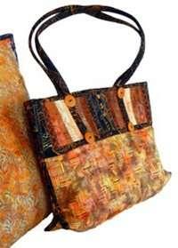 Sugarloaf swing bag alternate colour
