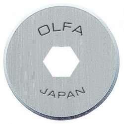 18mm olfa blades