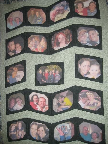 photo regarding Printable Fabric named A4 Inkjet printable material (sew inside of) Preserve Quilting