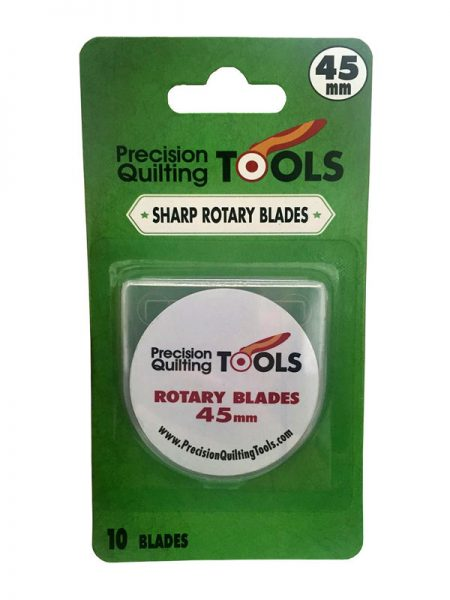 rotary cutter blades 45mm